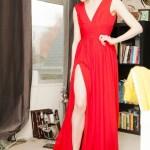 15 Schön Rote Abendkleider BoutiqueFormal Top Rote Abendkleider Design