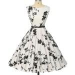 Ausgezeichnet Sommerkleid 50 Vertrieb17 Elegant Sommerkleid 50 Spezialgebiet