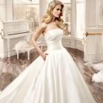 10 Genial Italienische Brautmode Stylish17 Schön Italienische Brautmode Bester Preis