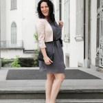 Wunderbar Jäckchen Für Kleid Spezialgebiet10 Top Jäckchen Für Kleid Galerie