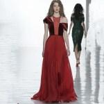 Formal Schön Abend Kleide BoutiqueFormal Wunderbar Abend Kleide für 2019