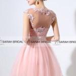 Abend Coolste Abendkleider Für Hochzeit Kurz Design10 Top Abendkleider Für Hochzeit Kurz Design