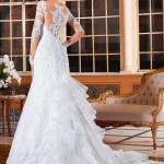 Formal Ausgezeichnet Brautkleid Kaufen Bester PreisAbend Schön Brautkleid Kaufen Design
