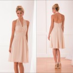 15 Spektakulär Günstige Kleider Stylish Elegant Günstige Kleider Bester Preis