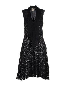 10 Einzigartig Kleid Schwarz Baumwolle Boutique17 Schön Kleid Schwarz Baumwolle Bester Preis