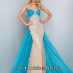 10 Großartig Moderne Abendkleider Ärmel20 Genial Moderne Abendkleider Design