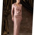 Abend Genial Elegante Damenkleider Boutique13 Kreativ Elegante Damenkleider Design