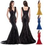 20 Luxurius Abendkleider Lang Junge Mode Boutique17 Einzigartig Abendkleider Lang Junge Mode für 2019