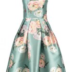 15 Genial Festliches Kleid Grün Spezialgebiet13 Fantastisch Festliches Kleid Grün Galerie