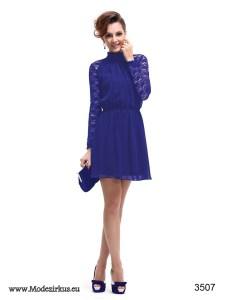 20 Top Schöne Blaue Kleider für 201910 Luxurius Schöne Blaue Kleider Boutique