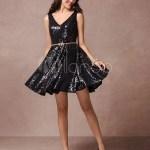 20 Spektakulär Schwarzes Kleid Hochzeit Design15 Perfekt Schwarzes Kleid Hochzeit Stylish