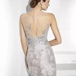 15 Schön Elegante Kleider Für Hochzeit Design17 Genial Elegante Kleider Für Hochzeit Ärmel