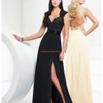 Designer Schön Ausgefallene Abendkleider für 2019Formal Schön Ausgefallene Abendkleider Stylish