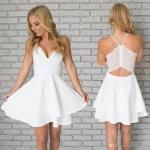 15 Perfekt Kleider Für Anlässe Spezialgebiet17 Erstaunlich Kleider Für Anlässe Galerie