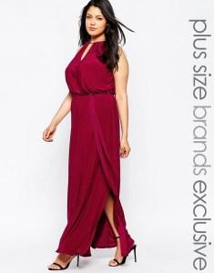 17 Leicht Abendkleider Übergrößen DesignDesigner Perfekt Abendkleider Übergrößen Boutique