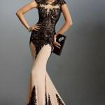20 Einfach Kleider Abend Bester Preis Coolste Kleider Abend Stylish