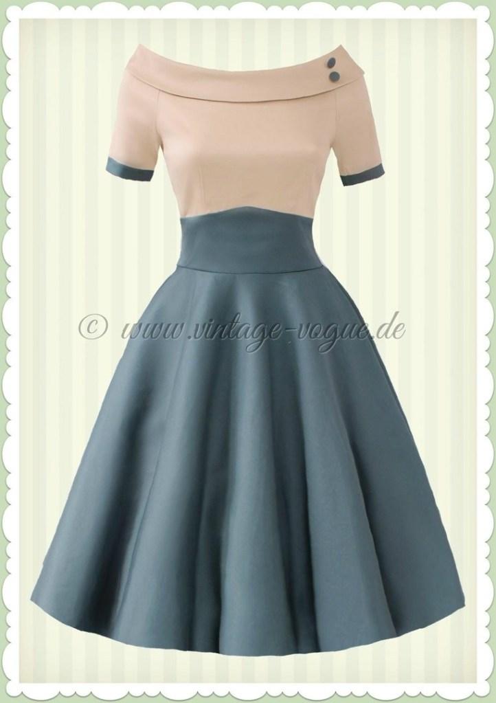 Perfekt Kleider Fur Hochzeit Grosse 50 Galerie Abendkleid
