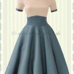 10 Einfach Kleider Für Hochzeit Größe 50 Design13 Einfach Kleider Für Hochzeit Größe 50 Galerie