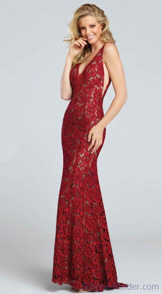 Perfekt Schone Kleider Lang Bester Preis Abendkleid