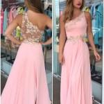 17 Luxus Abendkleider Lang Kaufen BoutiqueAbend Großartig Abendkleider Lang Kaufen Boutique