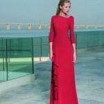 20 Ausgezeichnet Abendkleider Verleih für 2019 Erstaunlich Abendkleider Verleih Bester Preis