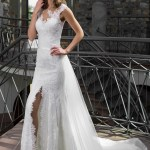 17 Einzigartig Brautkleider Und Abendkleider Design15 Ausgezeichnet Brautkleider Und Abendkleider Vertrieb
