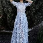 15 Luxurius Design Abendkleid Vertrieb10 Fantastisch Design Abendkleid Boutique