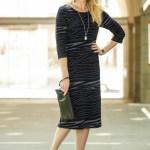 10 Cool Elegante Kleider Größe 40 BoutiqueFormal Schön Elegante Kleider Größe 40 Galerie