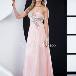 15 Cool Kleider Für Hochzeitsgäste Rosa Design15 Cool Kleider Für Hochzeitsgäste Rosa Spezialgebiet