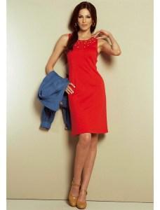 10 Ausgezeichnet Rotes Kleid Elegant Vertrieb10 Genial Rotes Kleid Elegant Vertrieb