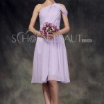 13 Perfekt Schöne Knielange Abendkleider Ärmel Ausgezeichnet Schöne Knielange Abendkleider Spezialgebiet