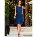 15 Top Sommerkleid Blau Galerie13 Cool Sommerkleid Blau Stylish
