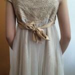 Perfekt Weißes Glitzer Kleid Spezialgebiet17 Leicht Weißes Glitzer Kleid Design