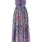 15 Schön Kleid Blau Rot Ärmel Erstaunlich Kleid Blau Rot Spezialgebiet