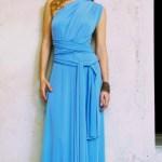 15 Wunderbar Abendkleider Halblang GalerieAbend Ausgezeichnet Abendkleider Halblang Stylish