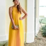 Formal Luxurius Tolles Kleid Für Hochzeit SpezialgebietFormal Coolste Tolles Kleid Für Hochzeit Stylish