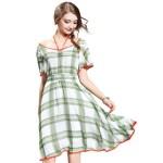 13 Ausgezeichnet Abend Damen Kleider Vertrieb20 Luxus Abend Damen Kleider Ärmel