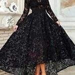 Abend Schön Abendkleider Lang Online Bestellen für 201915 Einfach Abendkleider Lang Online Bestellen Stylish