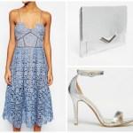 13 Elegant Blaues Kleid Hochzeit für 2019Designer Top Blaues Kleid Hochzeit Vertrieb