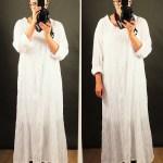 13 Leicht Schlichtes Langes Kleid DesignDesigner Perfekt Schlichtes Langes Kleid Vertrieb