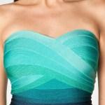 13 Coolste Festliche Kleider Türkis Bester Preis15 Erstaunlich Festliche Kleider Türkis Spezialgebiet