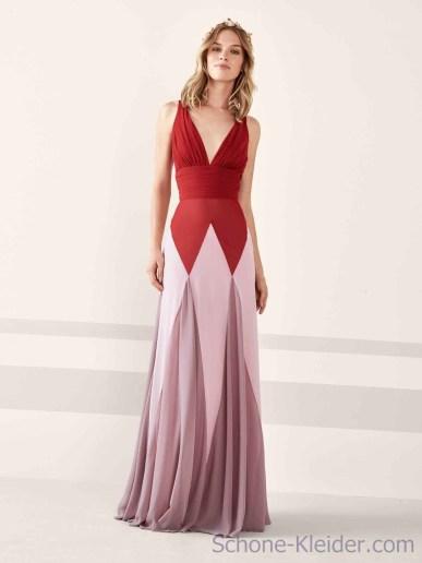 designer-fantastisch-festliche-abendkleider-fur-2019