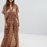 20 Genial Strandkleider Maxi für 201913 Cool Strandkleider Maxi Ärmel