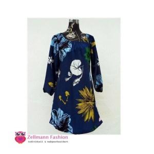 20 Coolste Blaues Kleid Mit Blumen für 2019Formal Schön Blaues Kleid Mit Blumen Stylish