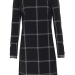 20 Top Schwarz Weiß Kleid Vertrieb Cool Schwarz Weiß Kleid für 2019