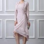 Abend Schön Kleid Mit Jacke Elegant SpezialgebietAbend Leicht Kleid Mit Jacke Elegant Galerie