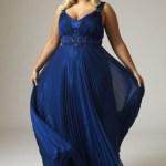 17 Luxus Abendkleider Grosse Grössen Spezialgebiet Perfekt Abendkleider Grosse Grössen für 2019