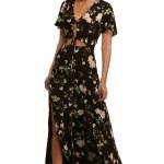 20 Leicht Lange Kleider Elegant Günstig DesignAbend Wunderbar Lange Kleider Elegant Günstig Vertrieb