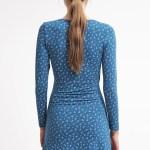 20 Schön Schöne Damen Kleider Boutique Ausgezeichnet Schöne Damen Kleider Boutique