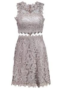 Formal Genial Abendkleider Festliche Kleider Ärmel20 Perfekt Abendkleider Festliche Kleider für 2019